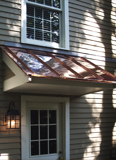 Standing Seam Metal Copper Aluminum Steel Roofing Roofs Roof Installation Repair Storm And Hail Roof Damage Repair Worcester Framingham Boston Ma Nh Ct Vt Ri